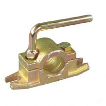 Clamp holder 48 mm